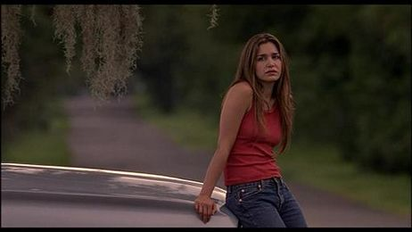 gina philips height