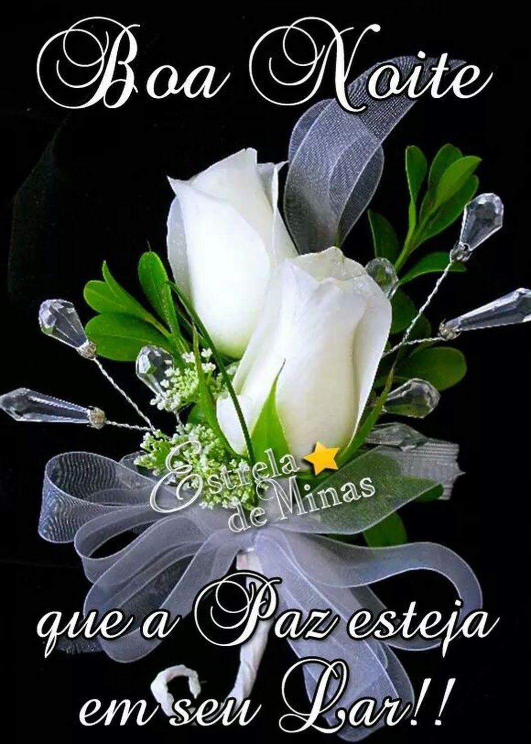 Mensagens Dia De Bom Estrela Minas De