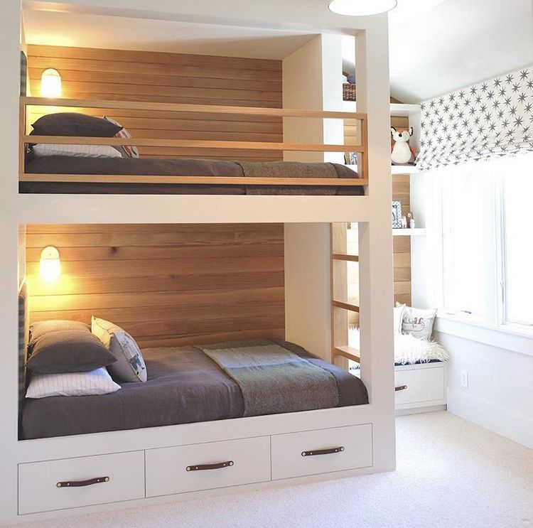 Leather Handle The Tilikum 3 Sizes In 2020 Room Design