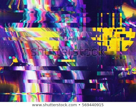 Glitching y'all Overlays picsart, Overlays tumblr