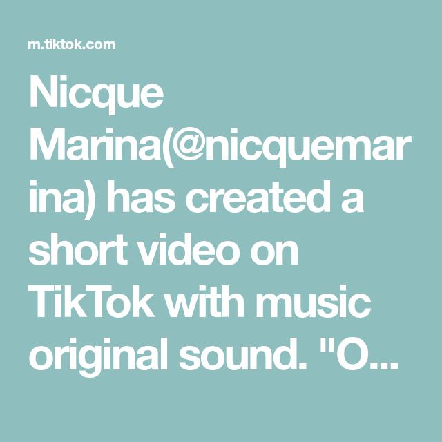 How To Download Tiktok Video To Mp3 Add Music Retail Logos Computer Wallpaper Desktop Wallpapers