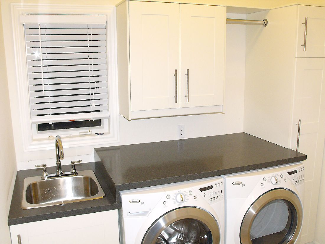 Small Laundry Ideas Australia Google Search Bathroom Layout Room Layout Design Laundry Room Makeover