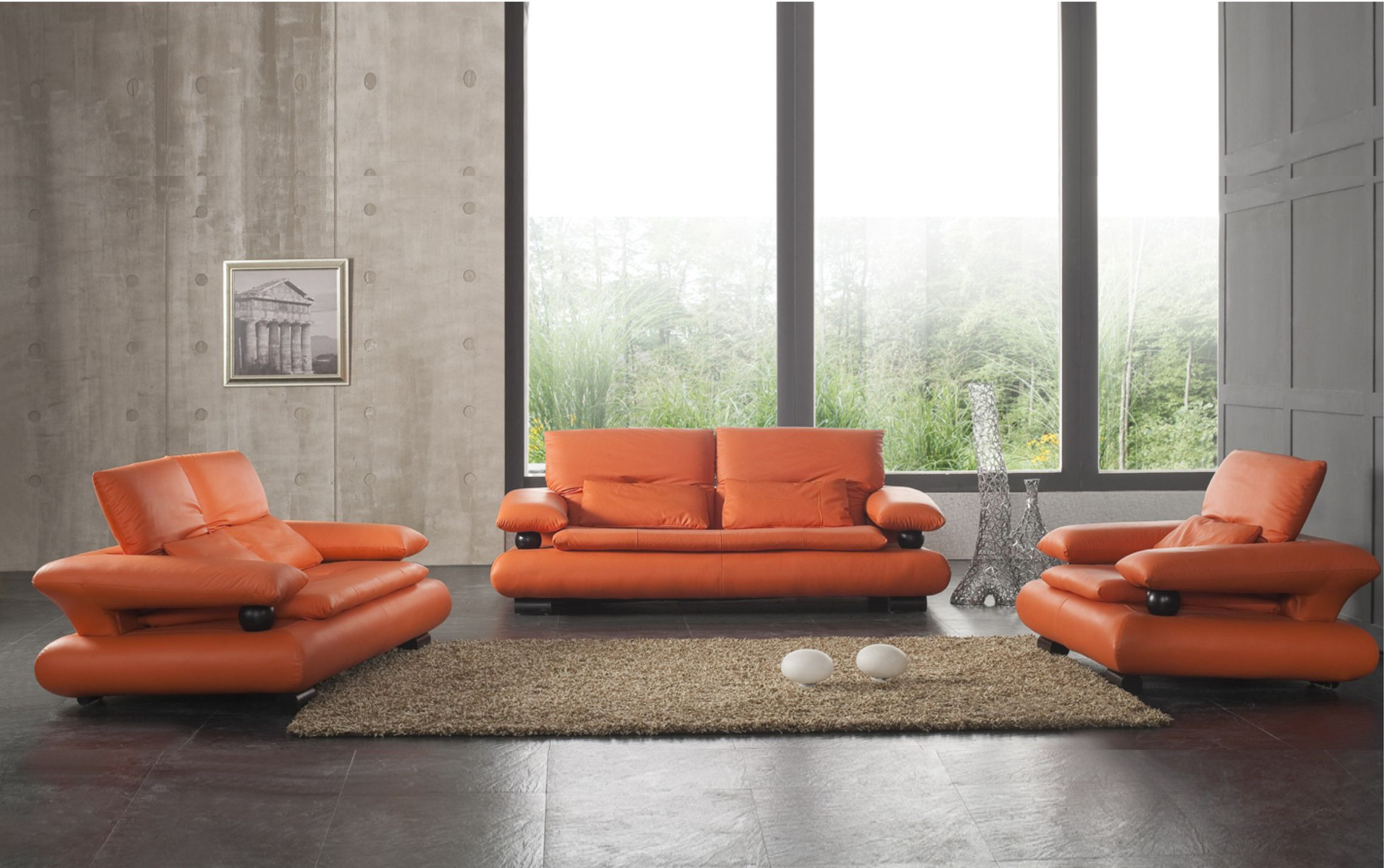 Lovely Living Room Furniture Orange County | Home Design Pictures