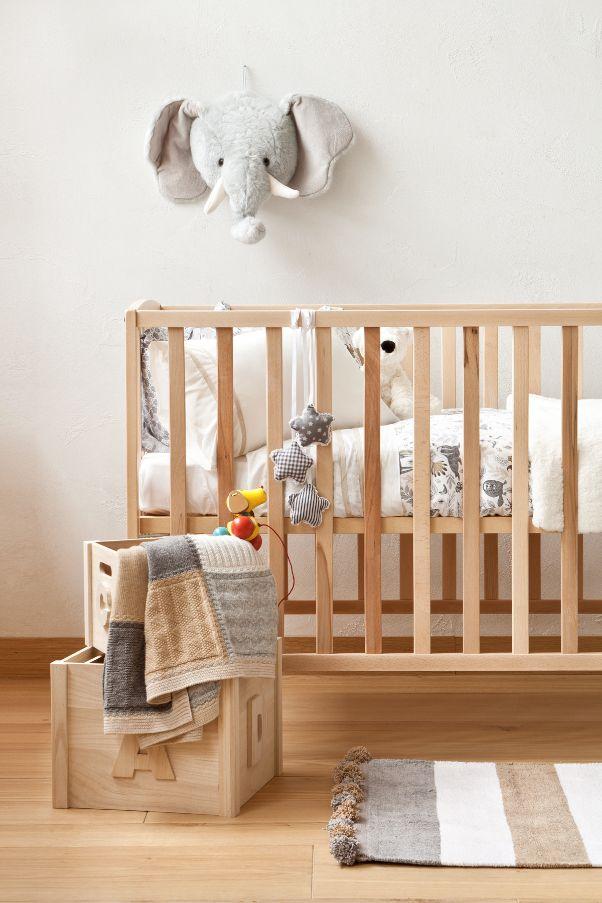 Lookbooksfairbanks zara home portugal home kiddos pinterest quartos quarto de - Zara home portugal ...