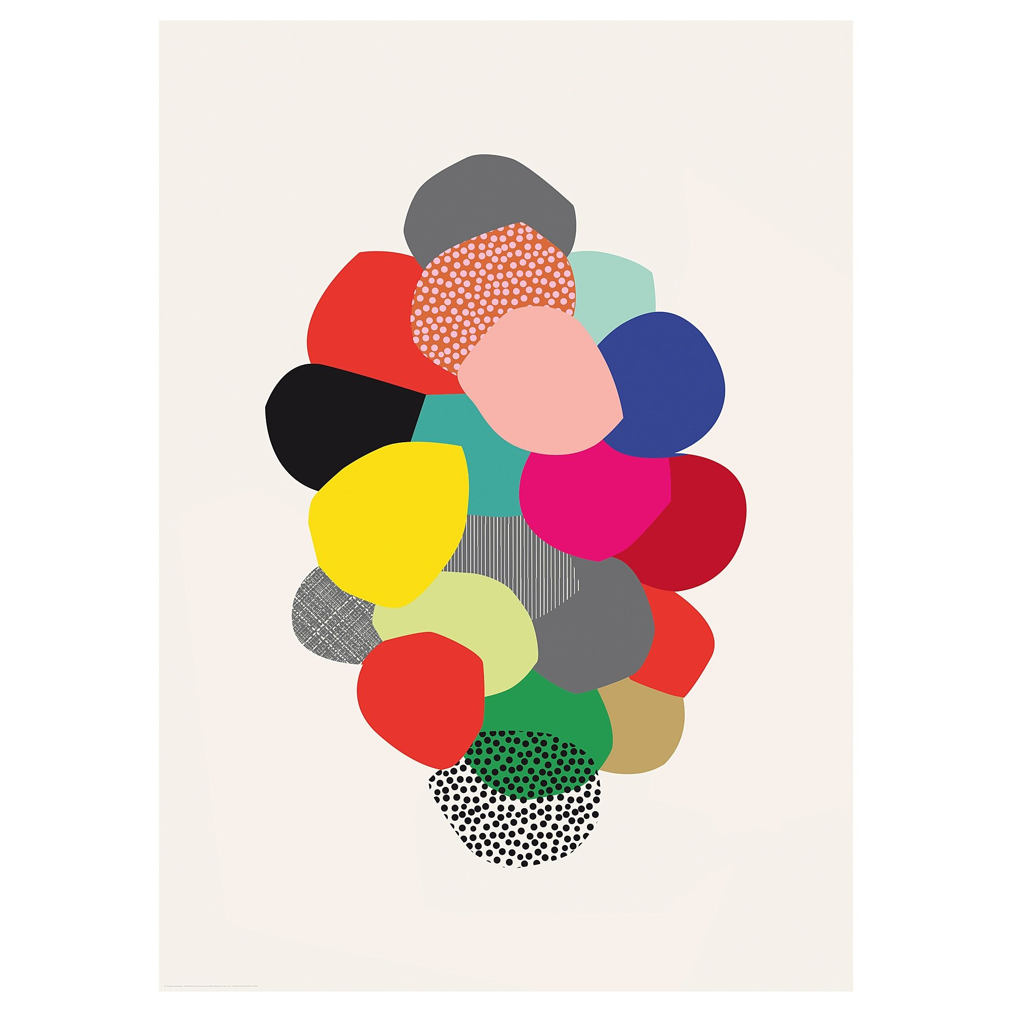 Bild Poster Cluster Ikea Bilderrahmen Ideen Bilder Poster Bilder