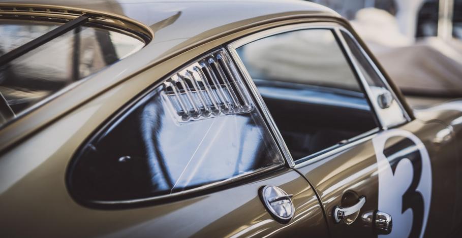 Mobilmitstil Fotos Stefan Bogner Cars Pinterest Porsche - We love cool cars