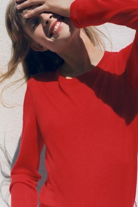 Ojo a la primera campaña de Arket, la nueva firma de H&M