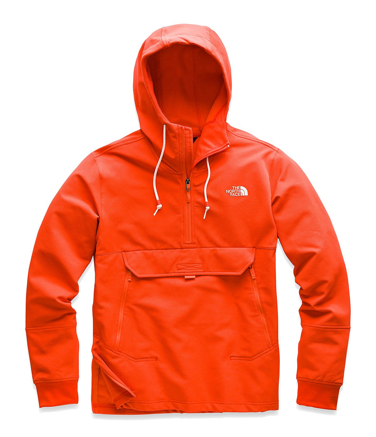 a28fb533d The North Face Men's Tekno Ridge Pullover Hoodie in 2019 | Products ...