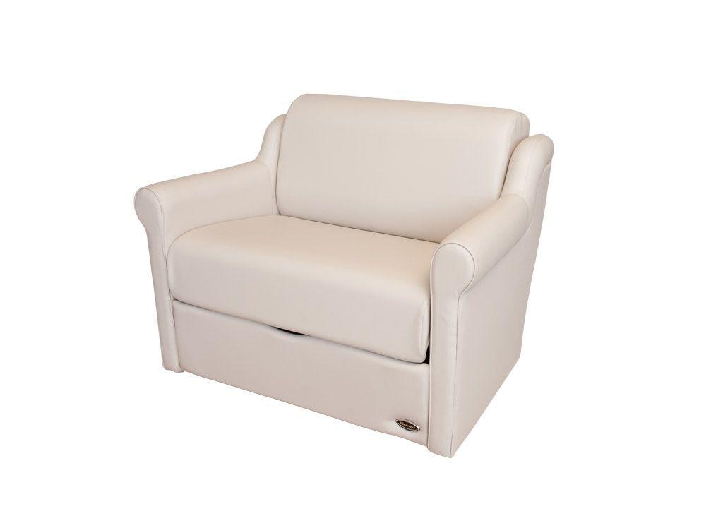 Single Sleeper Chairs Showcasing A Cozy And Enjoyable Living Room Space Sofa Design Schlafsofa Kaufen Sofa
