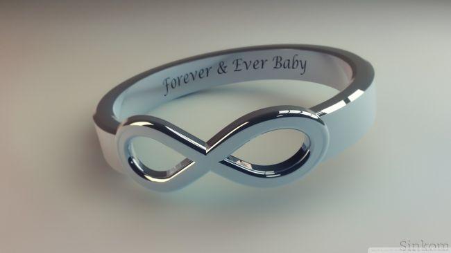 Full Hd Wallpaper Wedding Ring Romantic Inscription Desktop Backgrounds Hd 1080p Cute Promise Rings Fashion Rings Cute Rings
