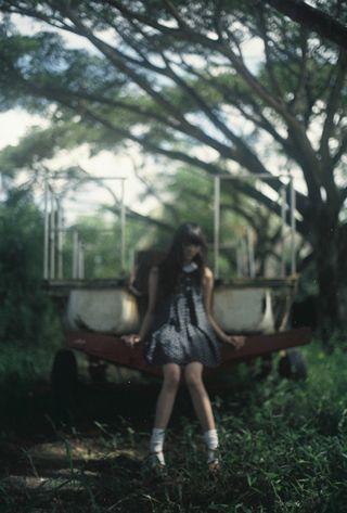 Aleyn Comprendio | Diaries
