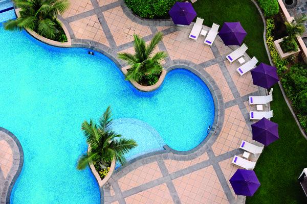 Mövenpick Hotel Jumeirah Beach The Best Beaches In World M C3 B6venpick