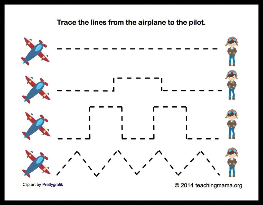 A Is For Airplane Letter A Printables Transportation Preschool Transportation Preschool Activities Air Transportation Preschool [ 800 x 1024 Pixel ]