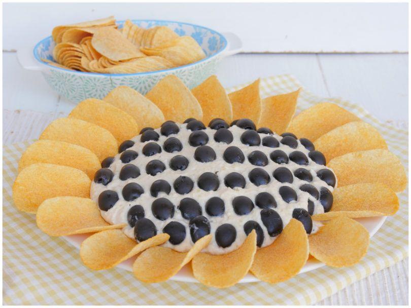 Ricetta Maionese Misya.Insalata Girasole Ricetta Ricette Idee Alimentari Ricette Di Cucina