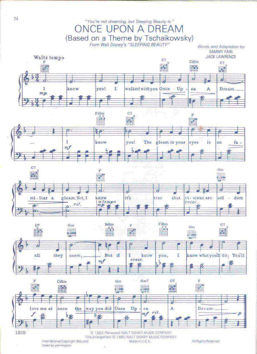 Do You Want To Build A Snowman Sheet Music Frozen Piano Sheet
