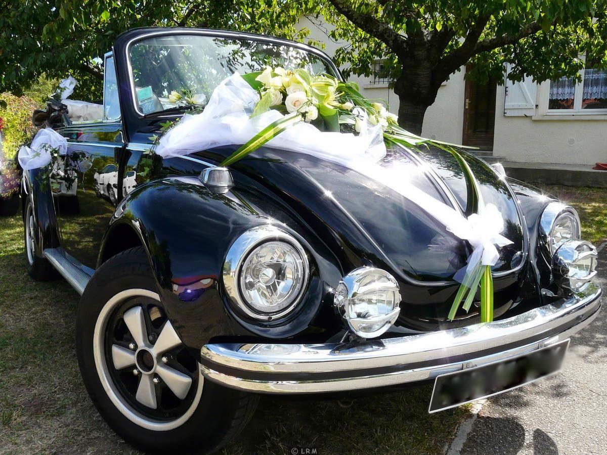 location voiture mariage deco voiture pinterest location voiture mariage location et mariages. Black Bedroom Furniture Sets. Home Design Ideas