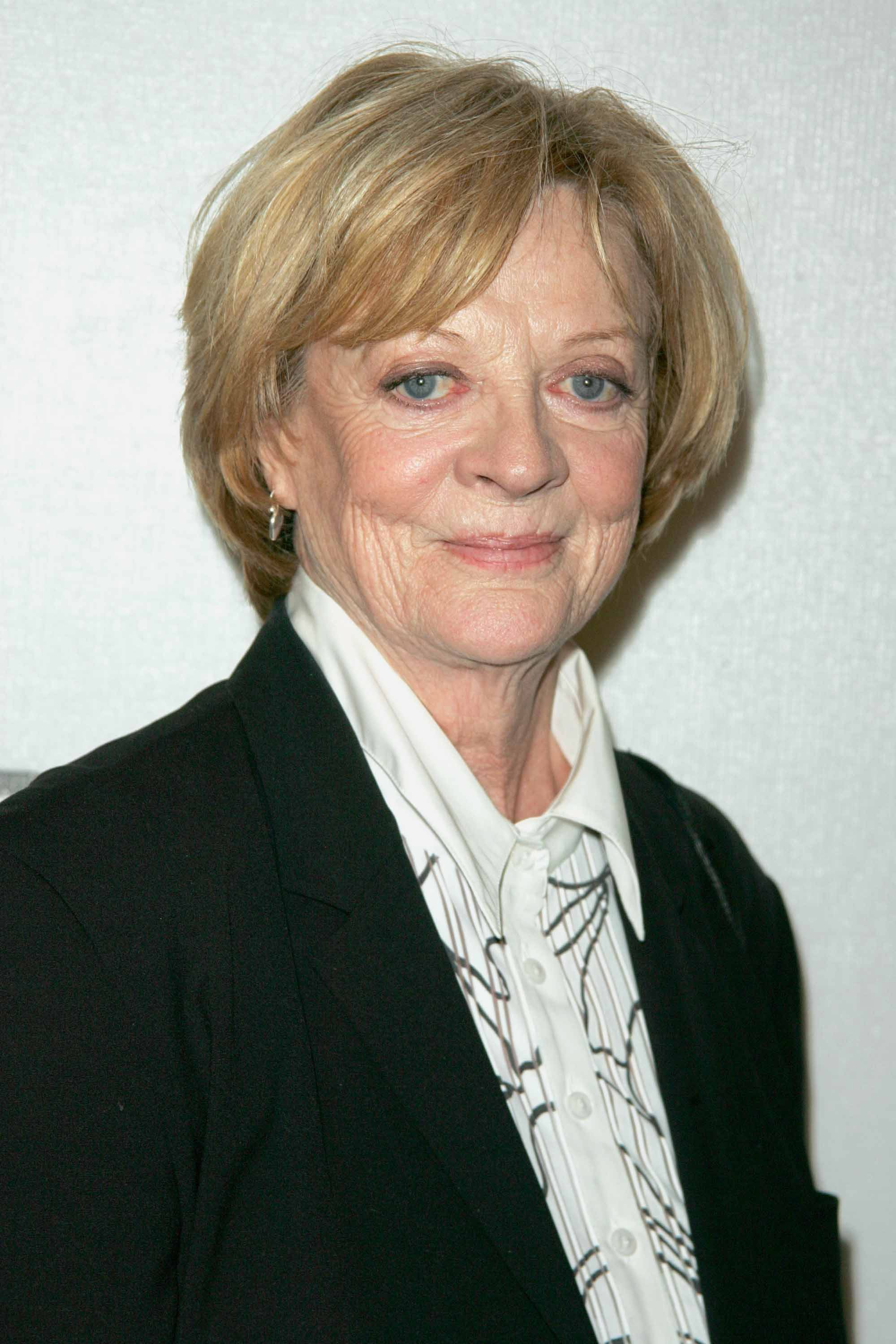 Maggie Smith (born 1934) naked (13 photo), Sexy, Cleavage, Twitter, braless 2019