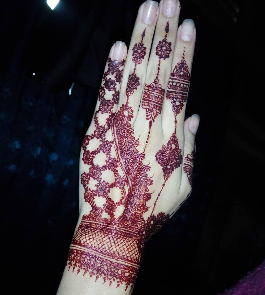 Info Nurma Henna Mehndy Open Booking Henna For Wedding Lamaran Fun