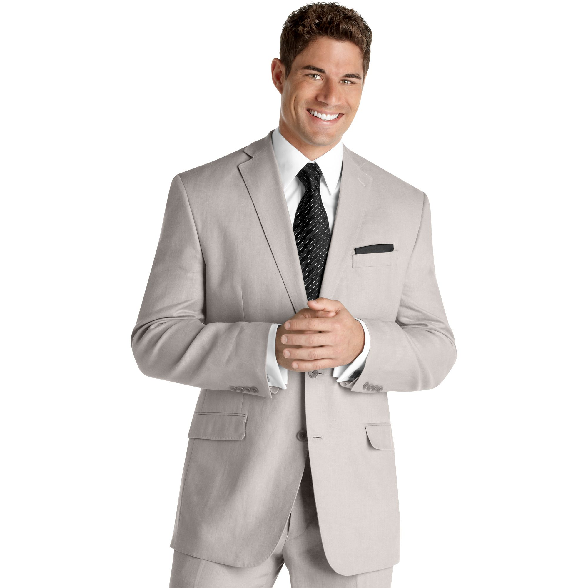 darkrey silver chennai suit party spring styles suits summer guest modern striking my pictures wedding tip derry leeds light excellent dress grey awesome for of charcoal in gray design
