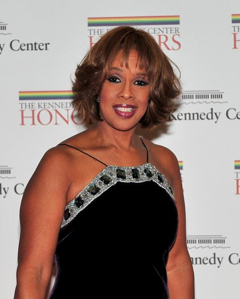 gayle king instagramgayle king and daughter, gayle king salary, gayle king and family, gayle king net worth, gayle king 50 cent tattoo, gayle king, gayle king instagram, gayle king son, gayle king and charlie rose, gayle king ex husband, gayle king twitter, gayle king weight watchers, gayle king weight loss, gayle king age, gayle king boyfriend cory booker, gayle king daughter, gayle king boyfriend, gayle king gay, gayle king booty, gayle king oprah