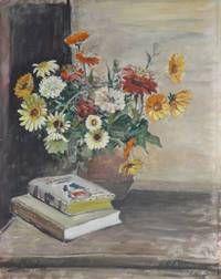 hans purrmann | Hans Purrmann Gemälde Bilder Auktionen