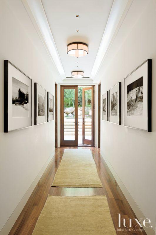 Gold List 2020: Designs von Sundown   Luxe Interiors + Design