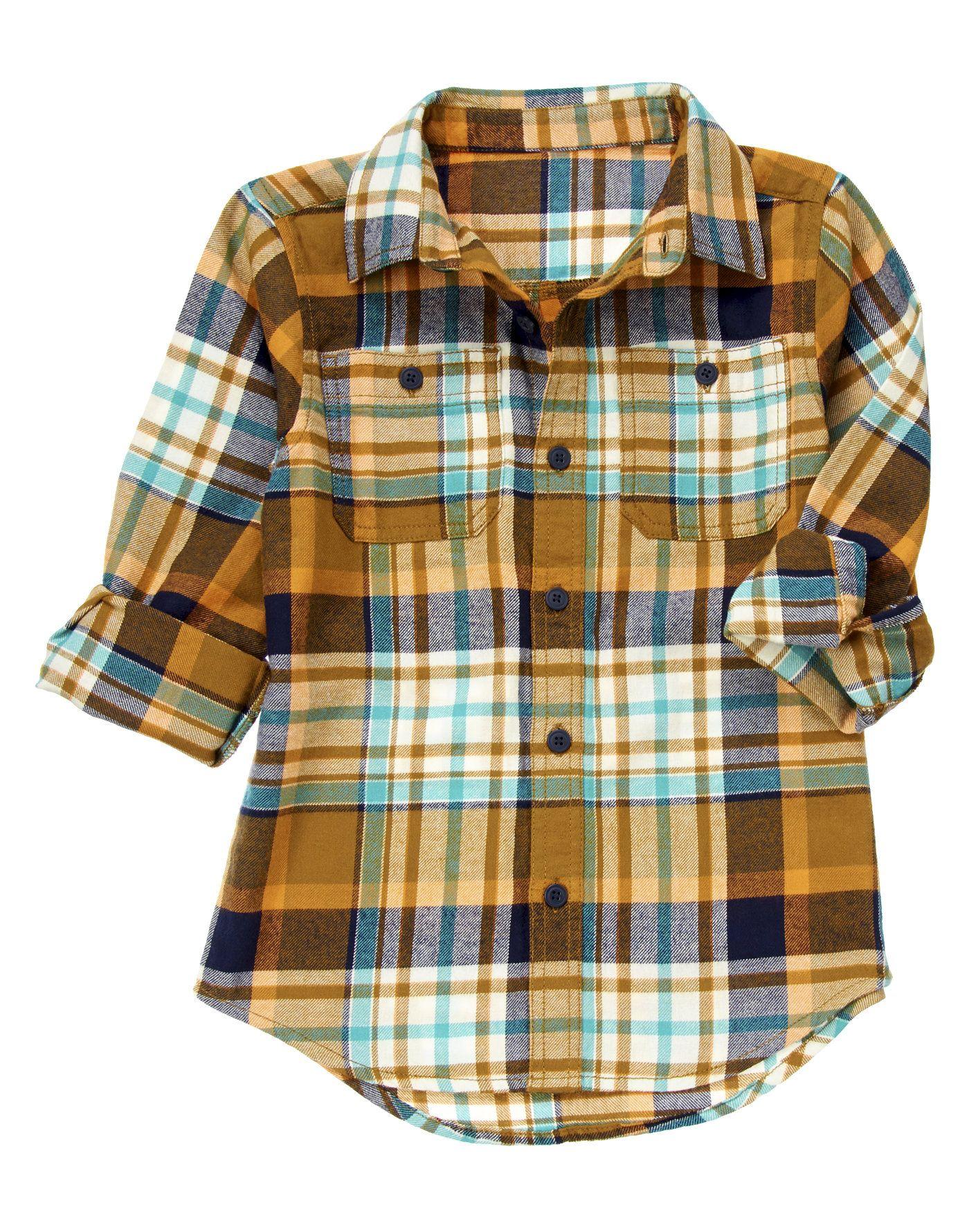 Dress up flannel shirt  Plaid Flannel Shirt  Family pic colors outfit ideas  Pinterest