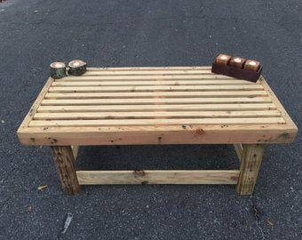 pallet furniture etsy. Pallet Furniture \u2013 Etsy