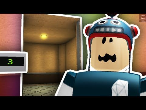Roblox Uncopylocked The Normal Elevator The Hacked Roblox Game - Roblox The Luxury Elevator Code Bux Gg Real