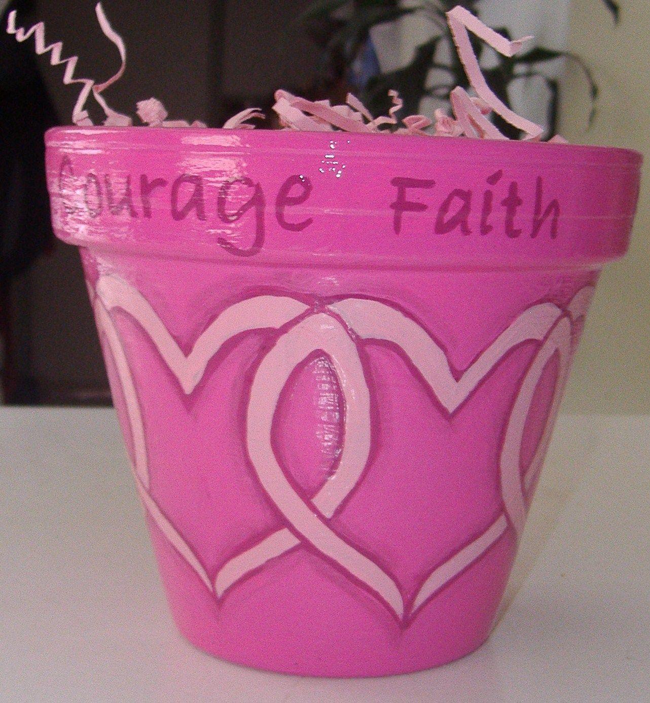 For breast cancer awareness team survivor pinterest breast