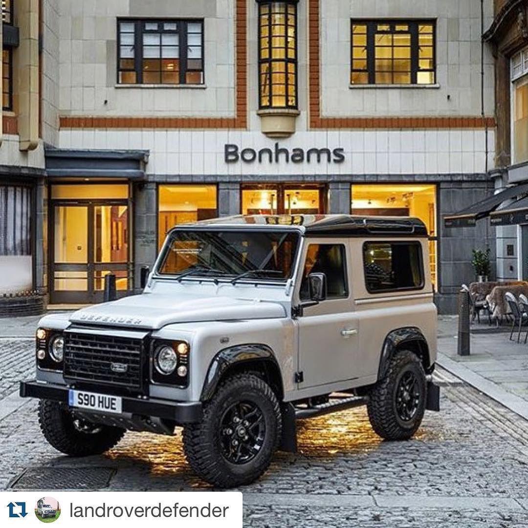 #landroverdefender #landrover #defender by defender.ae #landroverdefender #landrover #defender