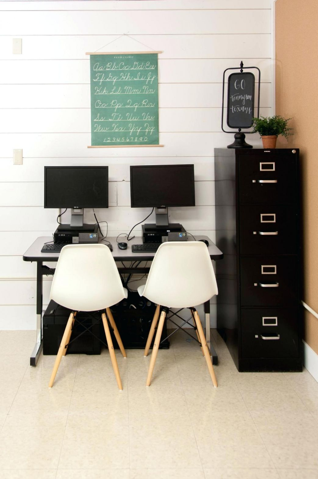 Merveilleux 99+ Used Office Furniture Douglasville Ga   Furniture For Home Office Check  More At Http