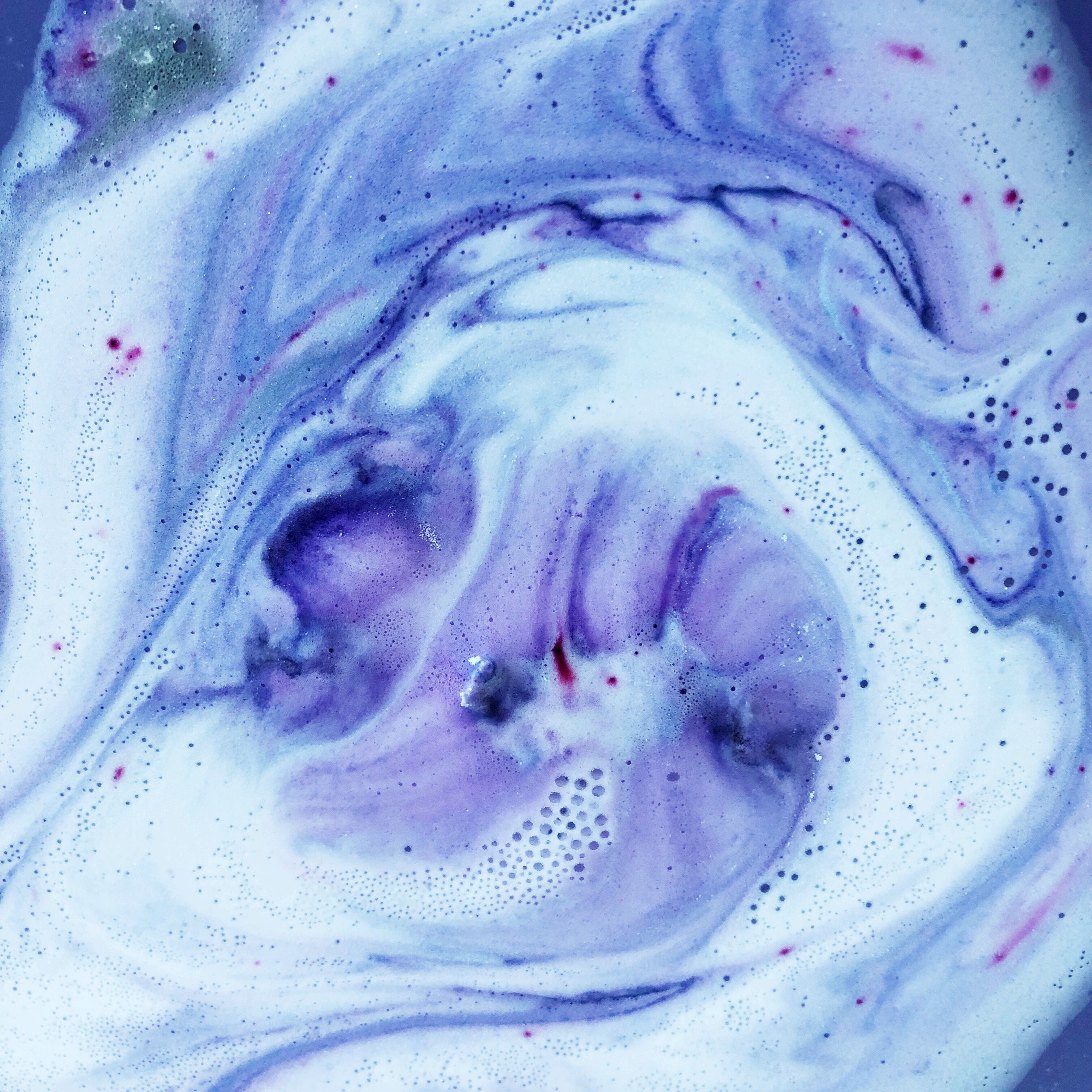 Lush Goddess Bath Bomb Review Lush Bath Bombs Bath Bombs Scents