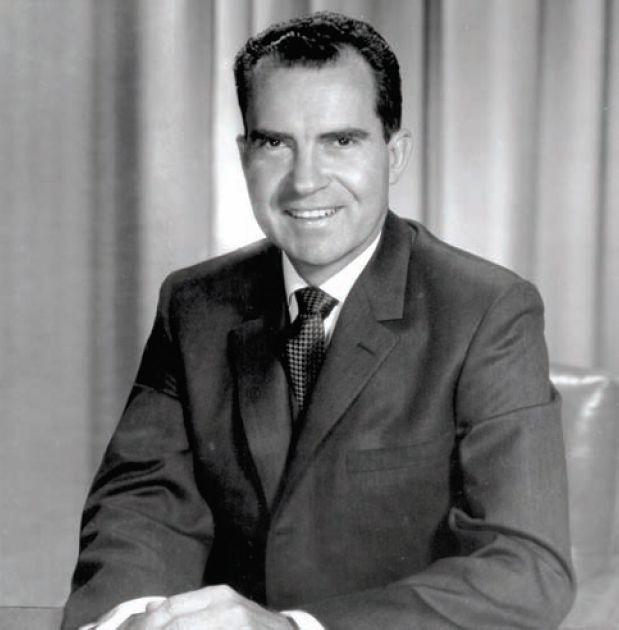 Who Was Richard Nixon Vice President: Presidents, American Presidents, U.s