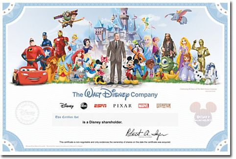 when did the walt disney company buy pixar