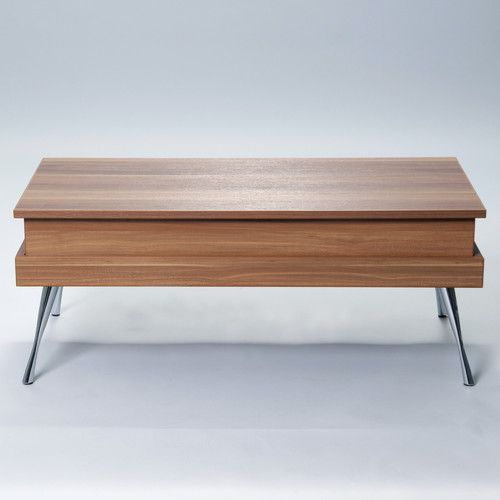 Matrix Koryo Coffee Table With Lift Top Coffee Table Cool Coffee Tables Lift Top Coffee Table