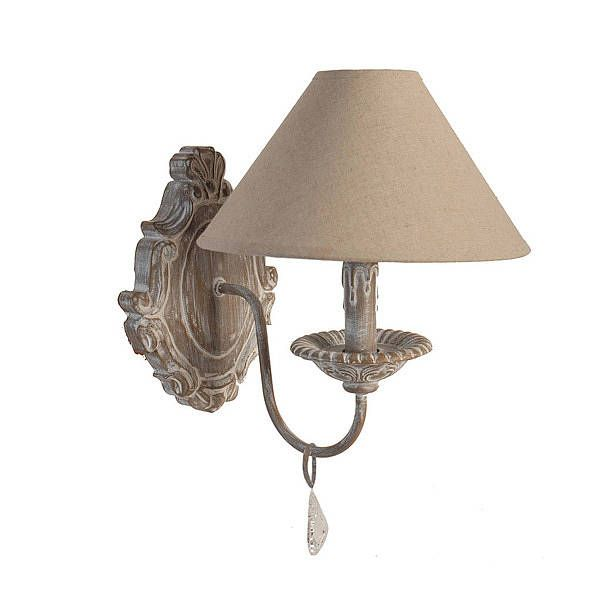 French Country Lighting Dibor