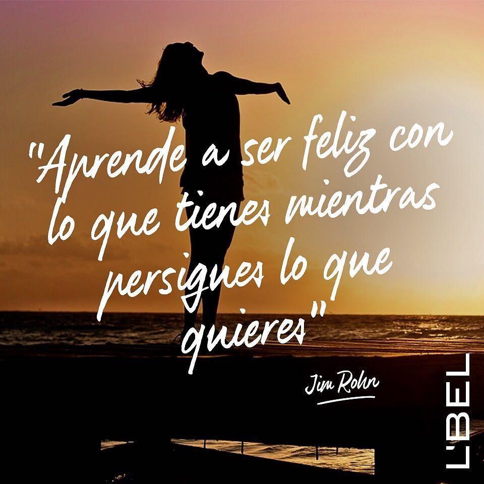 Feliz domingo! Cuales son tus metas esta semana? #YoSoyLBEL #frases  #motivación #lbel #lbelonline #lbelusa #frasedeldi… | Inspirational quotes,  Quotes, Pablo neruda