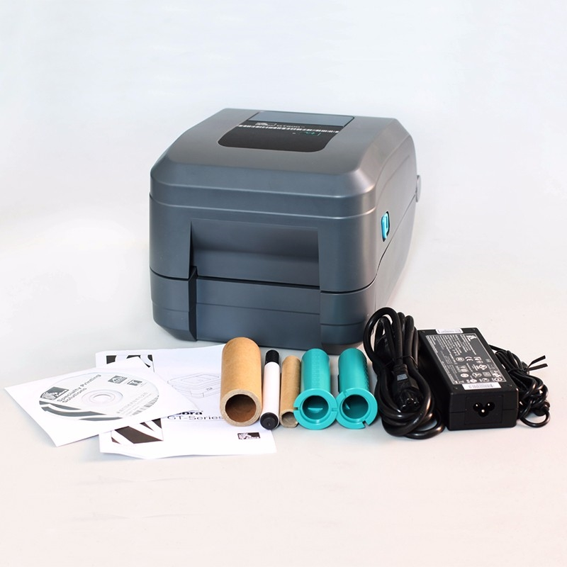 205 00 Buy Now Http Alionu Worldwells Pw Go Php T 32762611903 Oringinal Zebra Gt820 Barcode Label Adhesive Sticker Printer Barcode Labels Clothing Tags