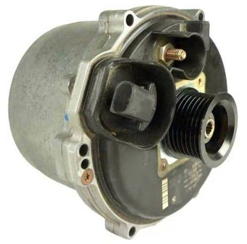 Introducing Discount Starter And Alternator 13815n Bmw 540i Replacement Alternator Get Your Car Parts Here And Follow Us F Alternator Car Alternator Bmw Truck