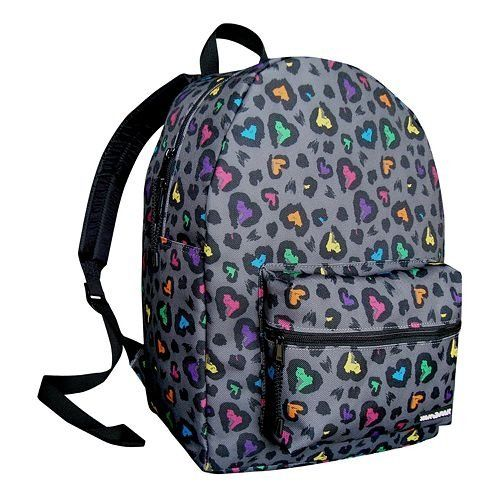 Pretty Backpacks for Teenage Girls | Backpacks for Teenage Girls ...