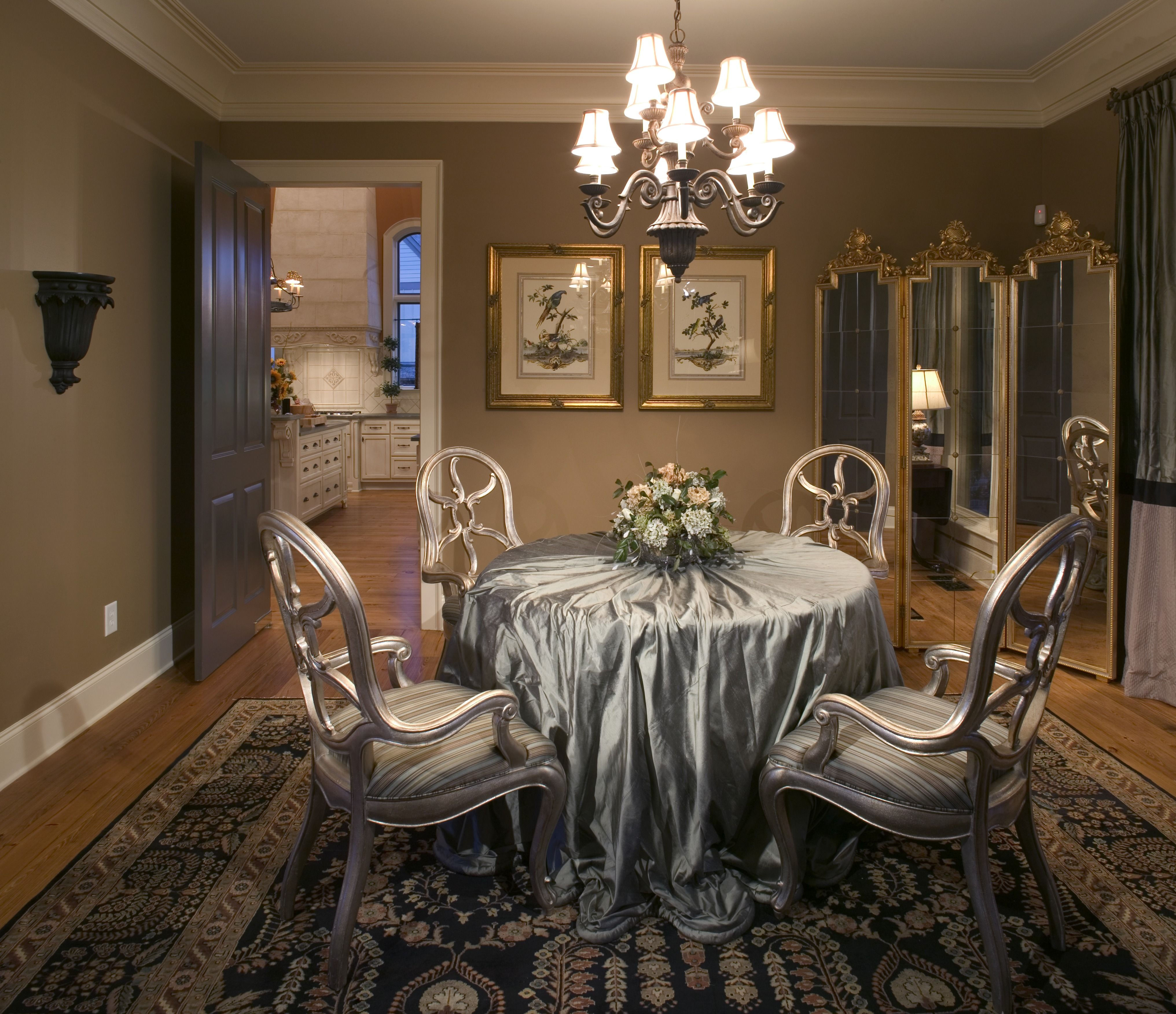 popular house paint colors for 2014 paint colors for on most popular wall paint colors id=21868