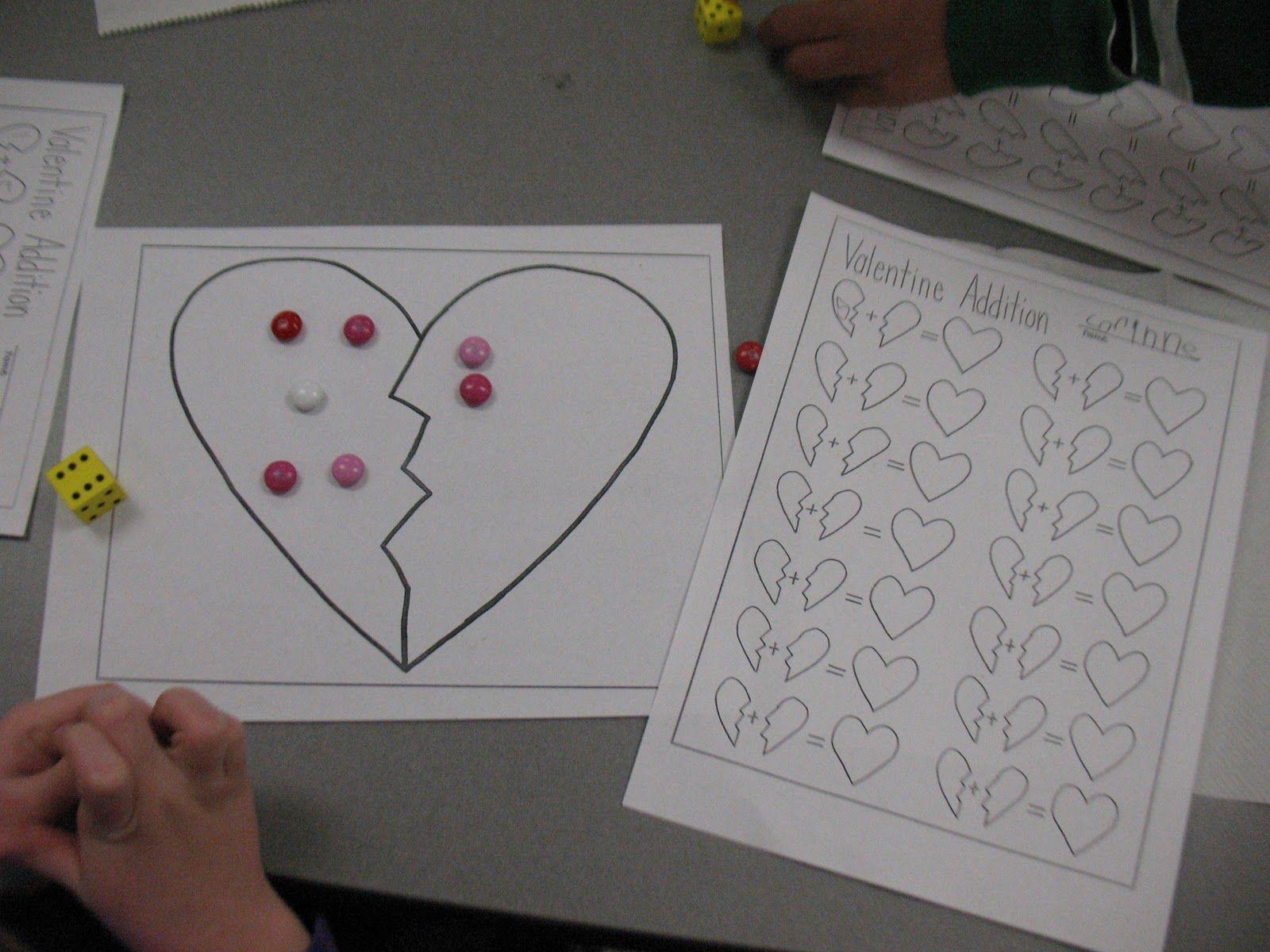 Pin By Shelley Marochi On Valentines Ideas