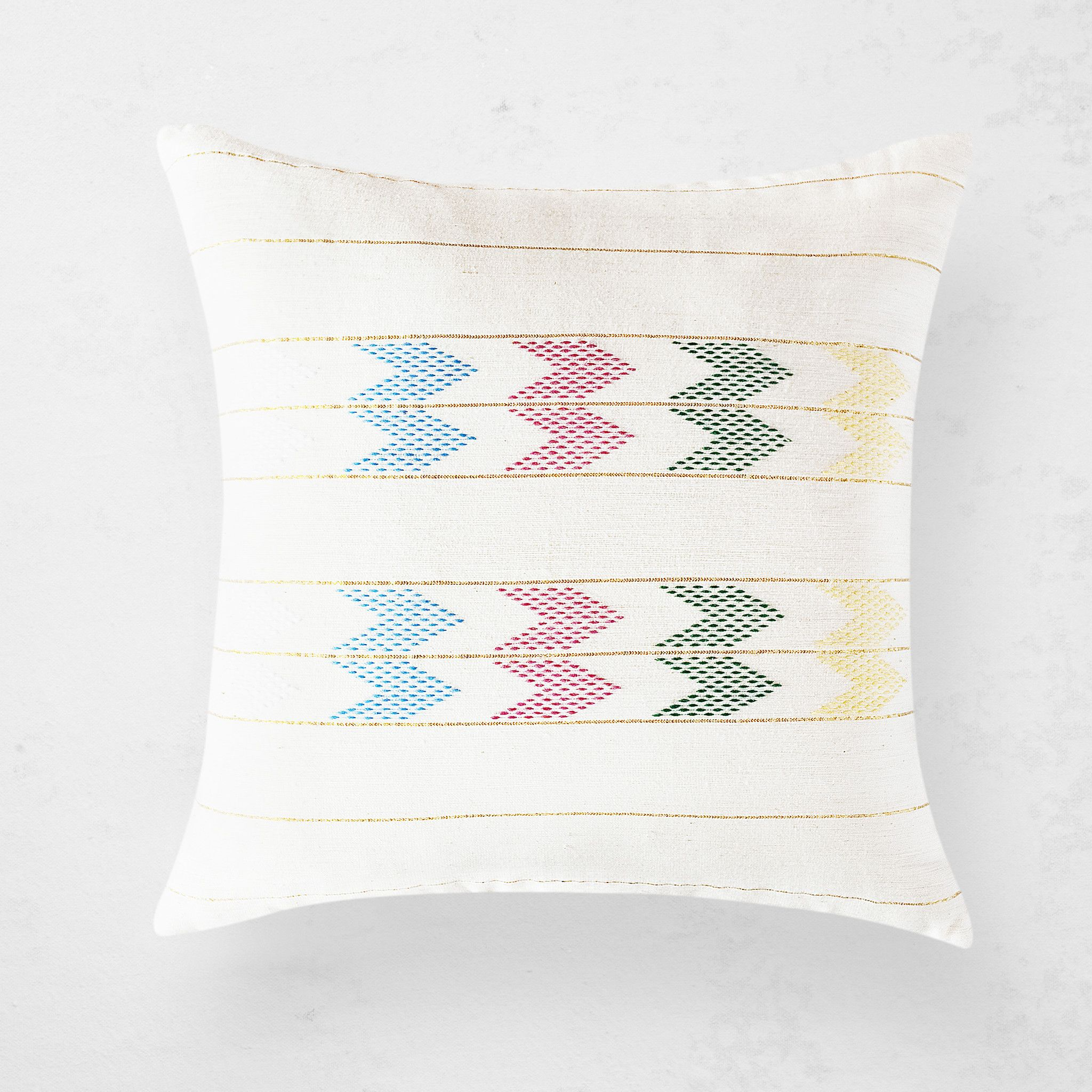 Sindid pillow arrow pillow pillows and arrow