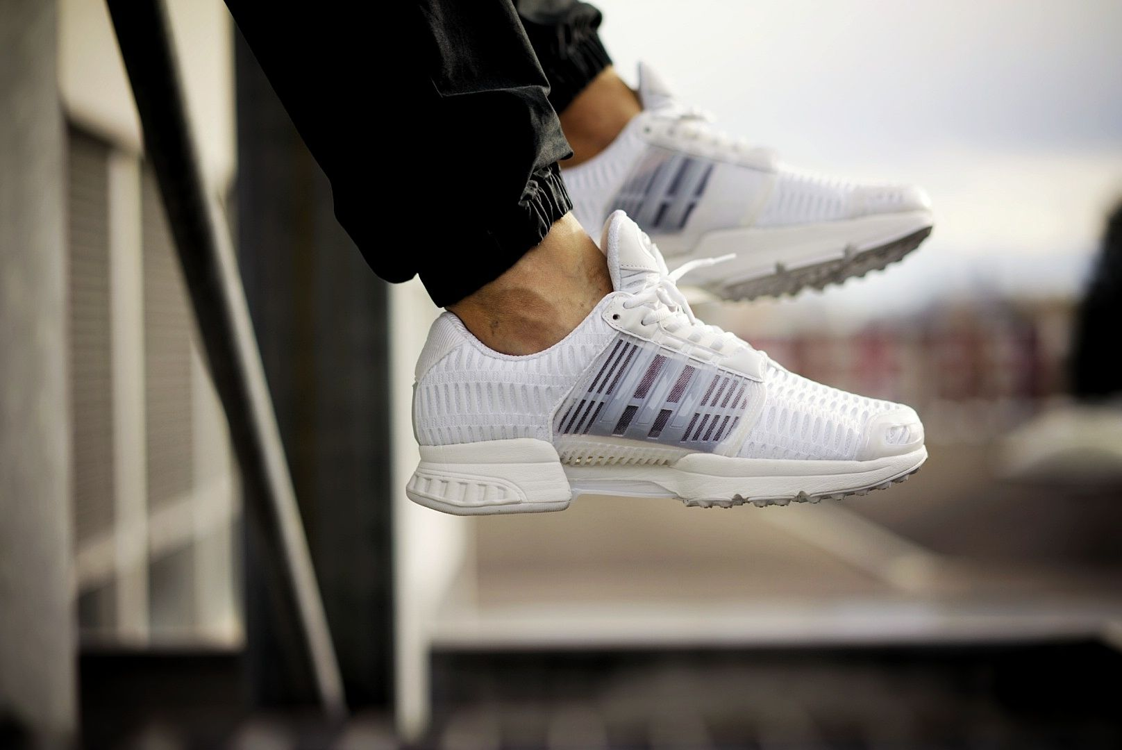 Adidas Climacool 1 now in Monochrome - EU Kicks: Sneaker Magazine ...