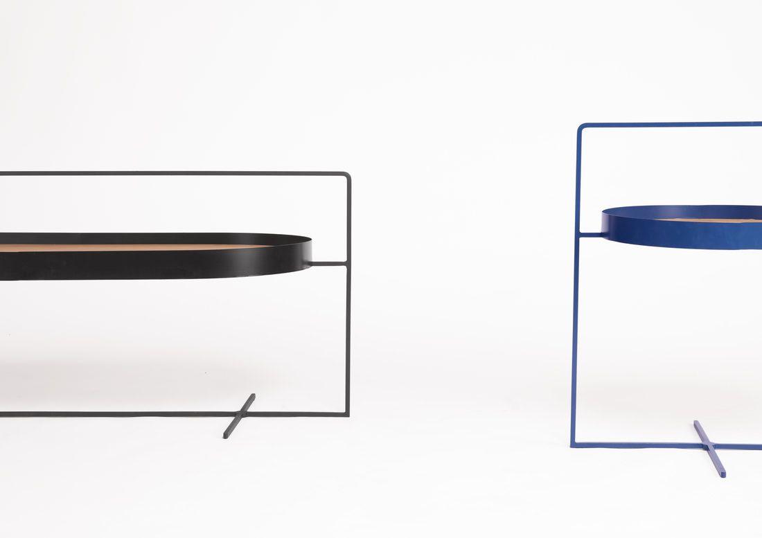 Blog Esprit Design basket-table-design-minimalisme-modulable-designer-mario-tsai-blog