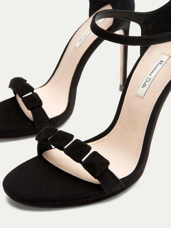 Dutti Massimo Elegantes Los Descubra En Mujer Zapatos De El Más rHn0x0YIq