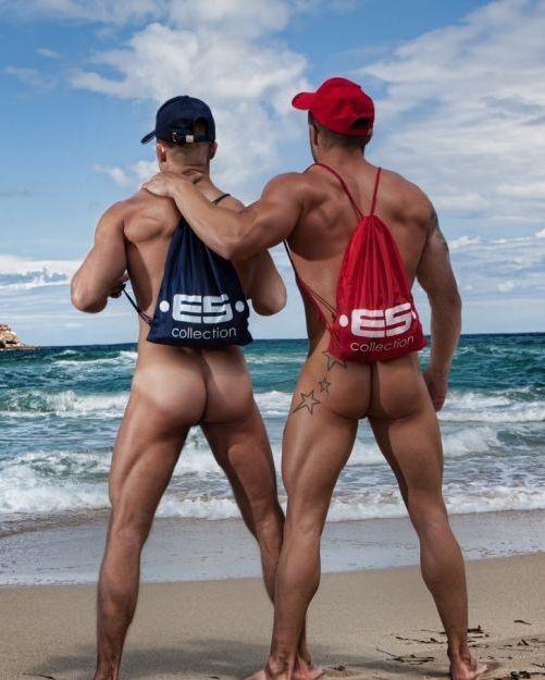 Gay hispanic guys