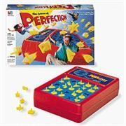 Best Toys From The 90s How Many Did You Have As A Kid My