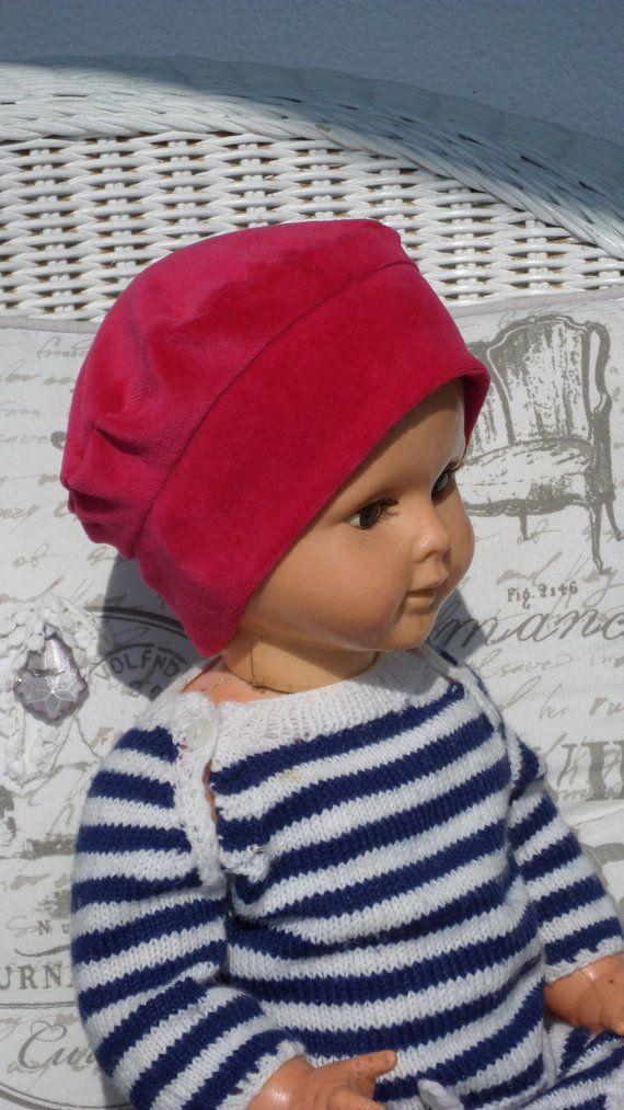 prix limité matériaux de qualité supérieure femme bonnet béret chapeau turban bandanas/ bébé/ fille /cadeau ...